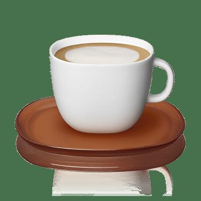 Voir Tasses LUME Cappuccino