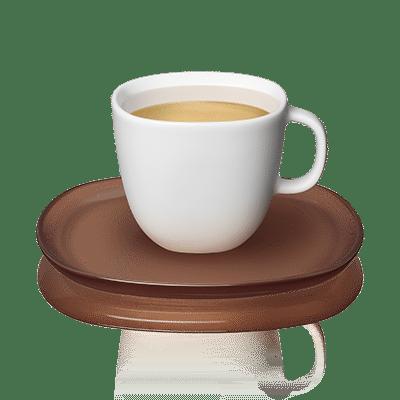 Voir Tasses LUME Espresso