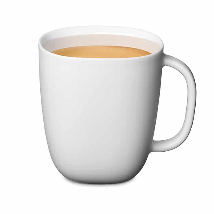 Voir Tasses LUME Mug
