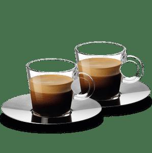 Voir Tasses VIEW Espresso