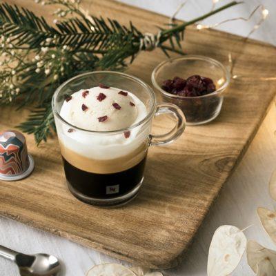 nespresso-recipes-Cloudberry-Affogato