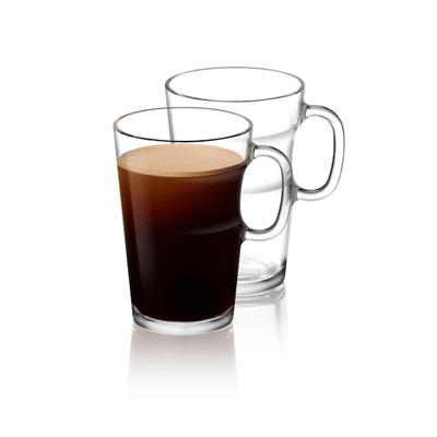 Voir VIEW Mug